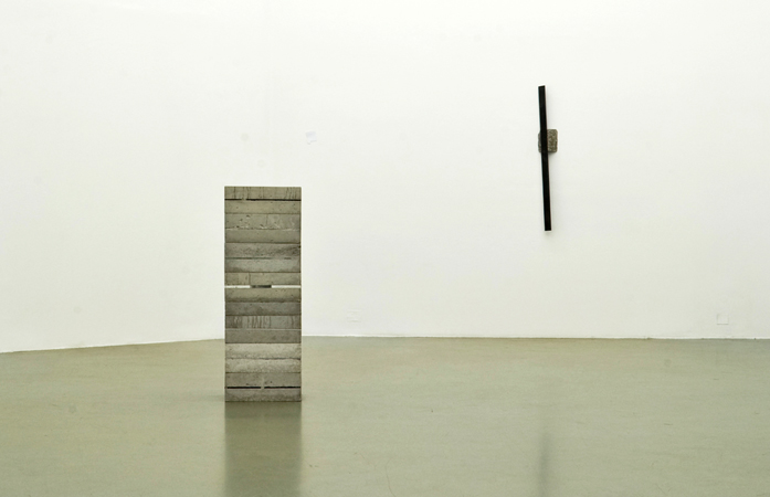 Sunah Choi : Galerie Mezzanin Vienna, 05.09.–27.09.2014, Image 14