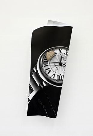 Sunah Choi : Galerie Mezzanin Vienna, 05.09.–27.09.2014, Image 8