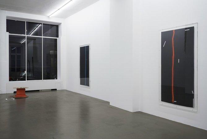 Mandla Reuter, Image 16