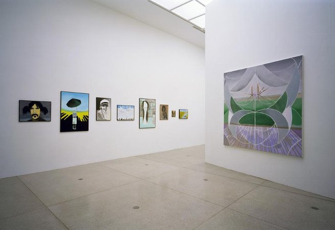 Katrin Plavcak, Image 68