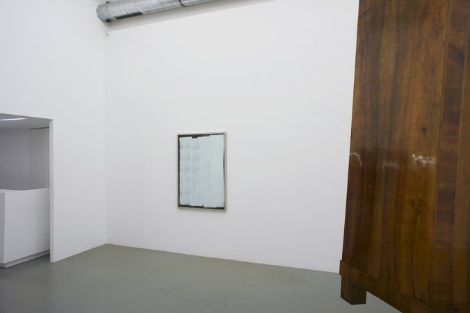 Mandla Reuter, 14.09. - 29.10.2011, Image 7