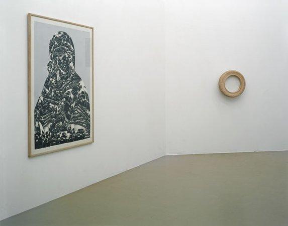 Thomas Bayrle, Image 80