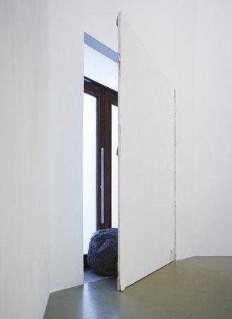 Mandla Reuter, 14.09. - 29.10.2011, Image 10
