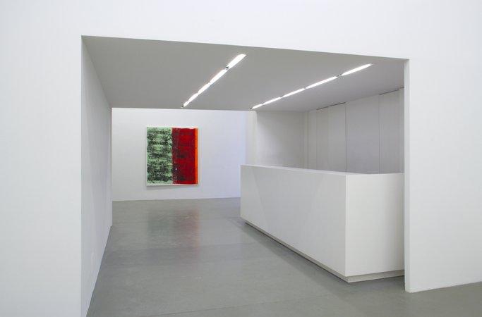 Christina Zurfluh, Image 76