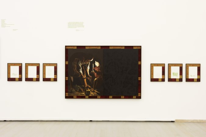 Stephen Prina, Image 10