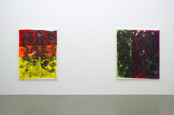 Christina Zurfluh, 07.03.–26.05.2012, Image 13