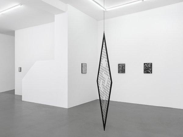 Sunah Choi, Image 11