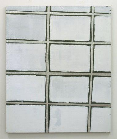 Manuel Gorkiewicz, Alexander Wolff: abc - art berlin contemporary, 13.–16.09.2012, Image 6