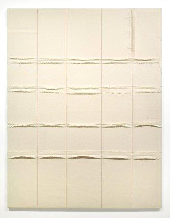 Manuel Gorkiewicz, Alexander Wolff: abc - art berlin contemporary, 13.–16.09.2012, Image 11