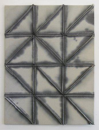 Manuel Gorkiewicz, Alexander Wolff: abc - art berlin contemporary, 13.–16.09.2012, Image 7