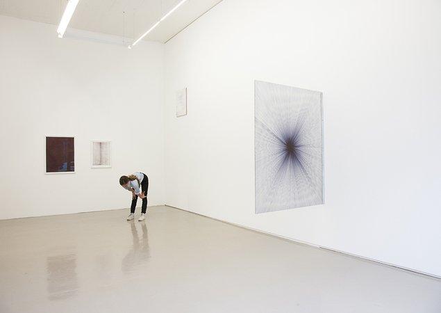Maureen Kaegi, Image 63