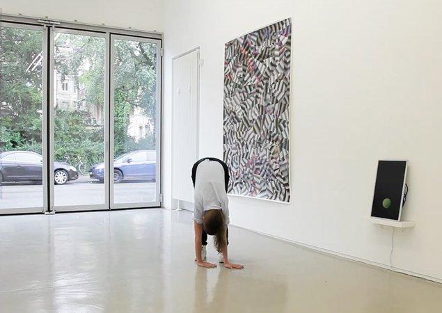 Maureen Kaegi, Image 64