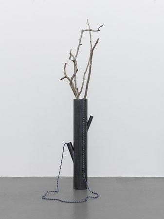 Sunah Choi, Image 17