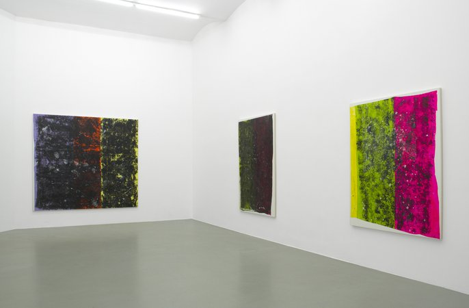 Christina Zurfluh, Image 25