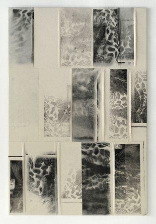Alexander Wolff, Image 18