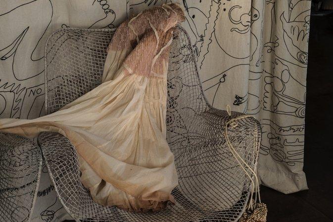Elfie Semotan, Image 8