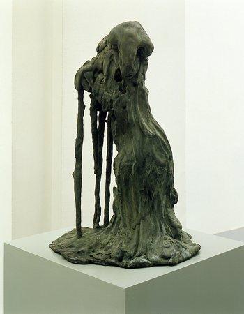 Christina Zurfluh, Image 63