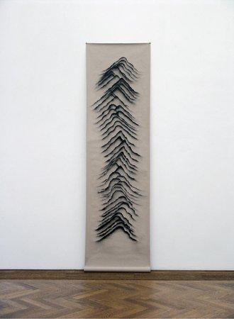 Michael Hakimi, Image 52