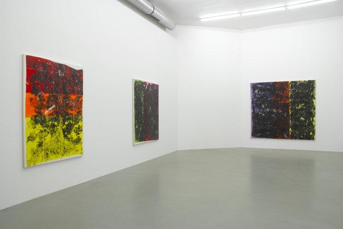 Christina Zurfluh, 07.03.–26.05.2012, Image 6