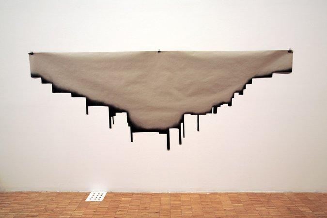 Michael Hakimi, Image 55