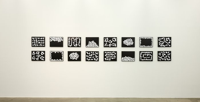 Sunah Choi, Image 23