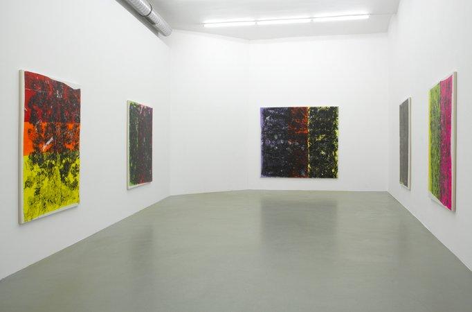 Christina Zurfluh, Image 70