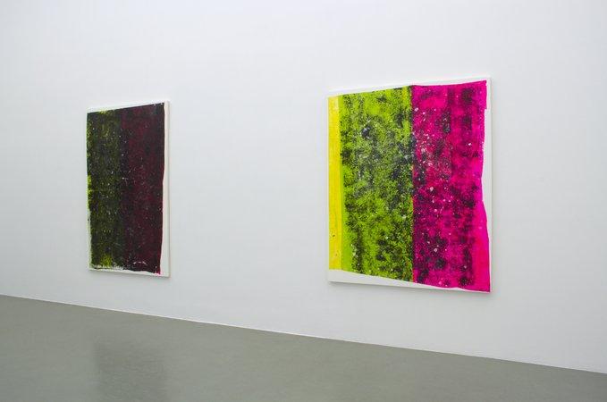 Christina Zurfluh, Image 71