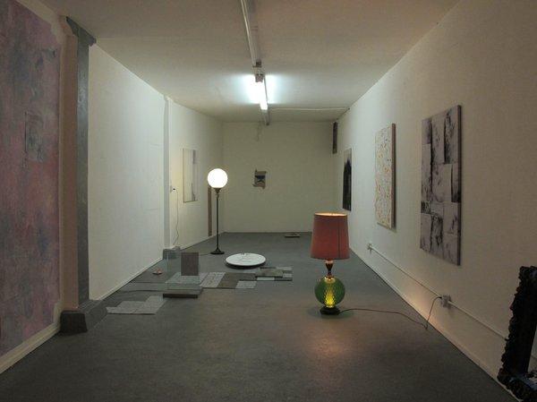 Alexander Wolff, Image 10