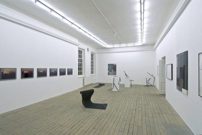 Mandla Reuter, Image 81