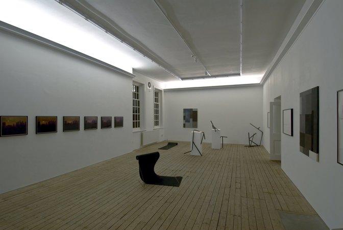 Mandla Reuter, Image 82