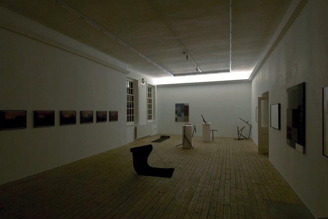 Mandla Reuter, Image 83