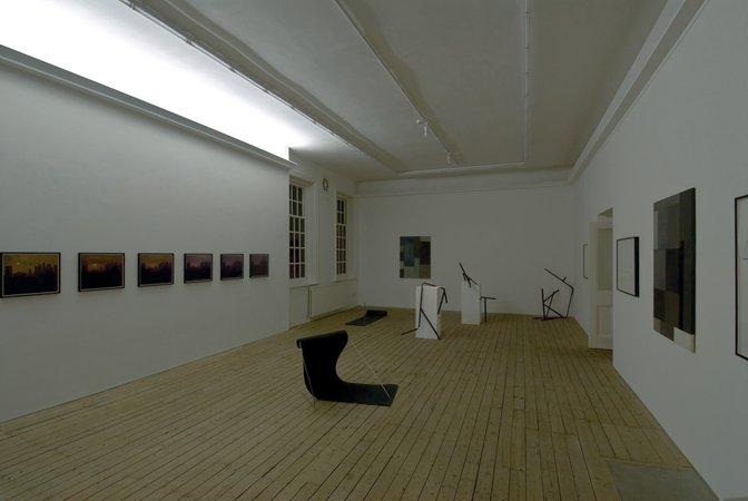 Mandla Reuter, Image 85