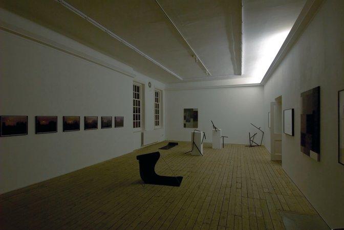 Mandla Reuter, Image 86