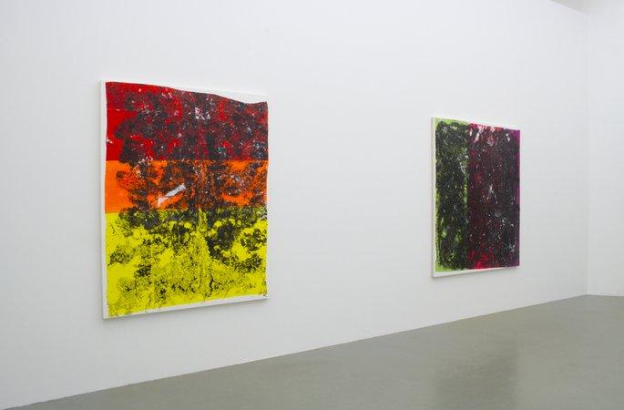 Christina Zurfluh, Image 72
