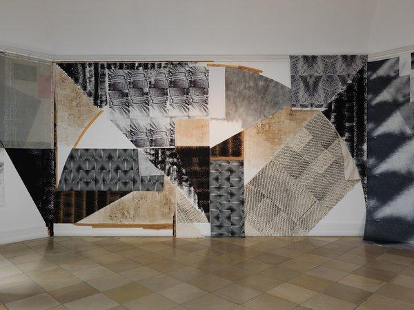 Alexander Wolff, Image 11