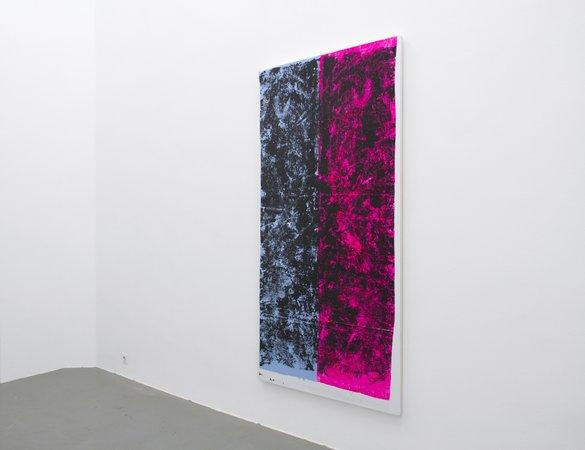 Christina Zurfluh, Image 73