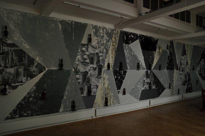 Alexander Wolff, Image 20