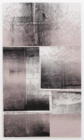 Alexander Wolff, Image 25