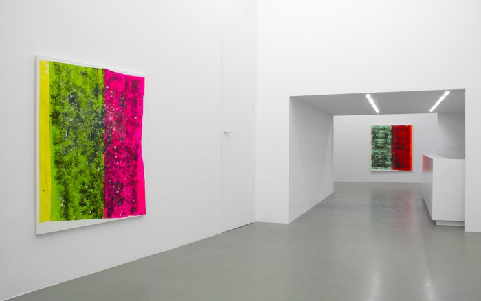 Christina Zurfluh, Image 74