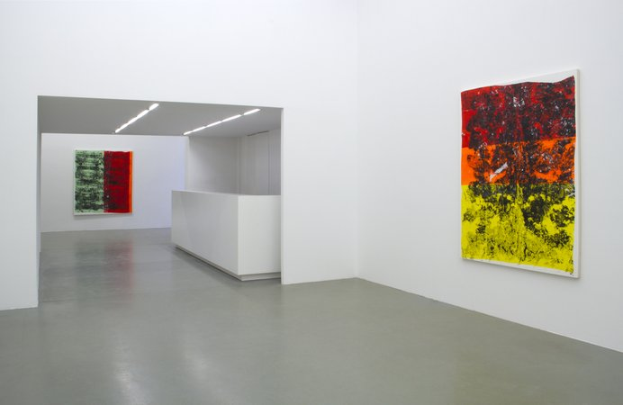 Christina Zurfluh, Image 75