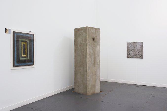Mandla Reuter, Image 25