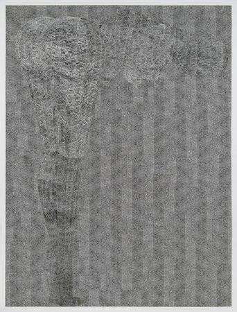 Thomas Bayrle, Image 37