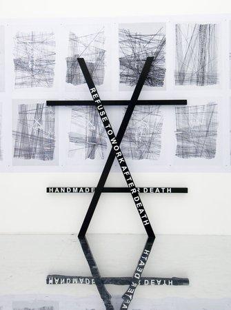 Bernhard Frue, Image 40