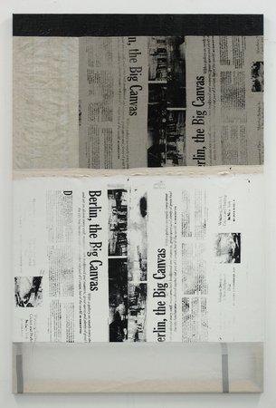 Manuel Gorkiewicz, Alexander Wolff: abc - art berlin contemporary, 13.–16.09.2012, Image 10