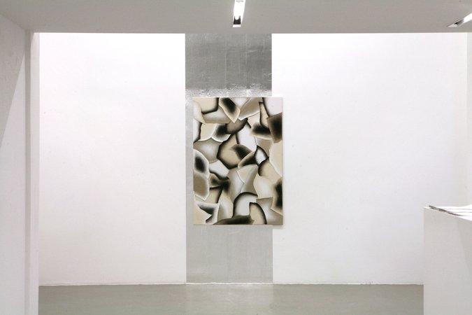 Alexander Wolff: Ausstellung für leidenschaftlich an sich selbst Interessierte, 18.03. - 25.04.2009, Image 2