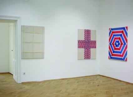 Alexander Wolff, 12. 02. - 22. 03. 2003, Image 8