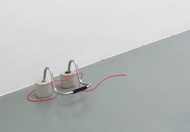Katrin Plavcak: Tools & Accessoires, 19.03.–19.04.2014, Image 26