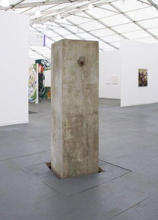 Mandla Reuter, Image 27