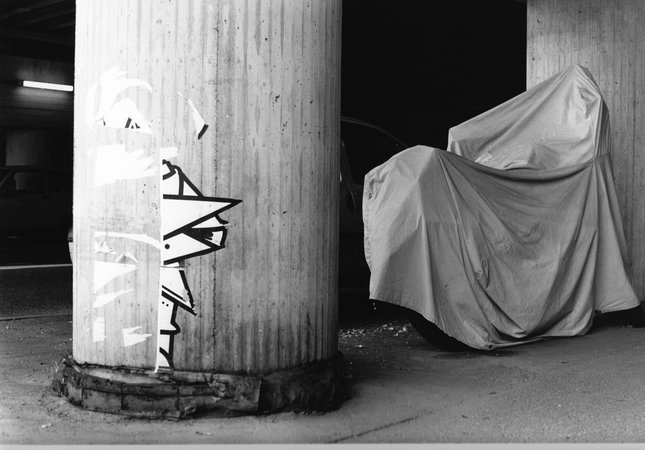Thomas Bayrle, Gerald Domenig: Frieze Art Fair New York, 10.–13.05.2013, Image 19