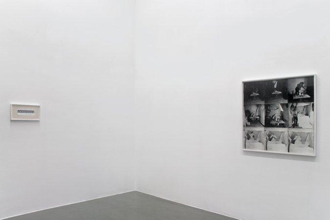 Geta Bratescu: Alteritate, 17.11.2010–15.01.2011, Image 1